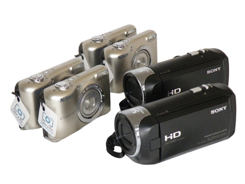 HD Video Hire 4