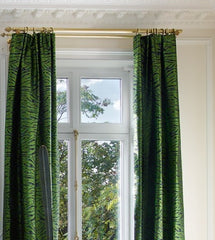 Curtains And Draperies Online