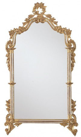 French Mirrors ON SALE, CLOSEOUTS
