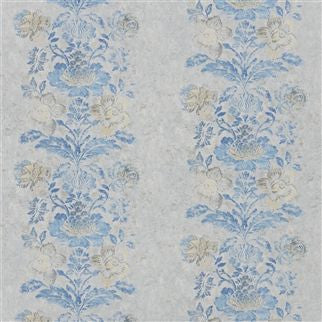 DAMASCO - DELFT FABRIC