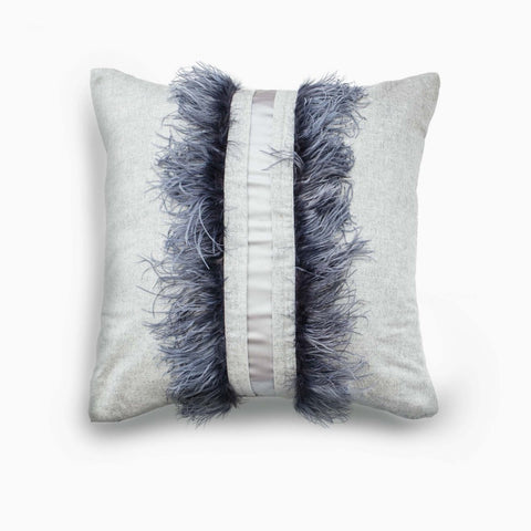 Hampton Pillows, Decorative throw pillows