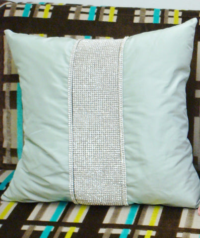 pillows works bling people throw throwpillow hotline small pillow cambrilis by redbubble bg
