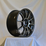 Rota Wheels G Force 1885 5x114.3 48 73 Hyperblack