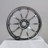 Rota Wheels G Force 1890 5x108 35 73 Hyperblack