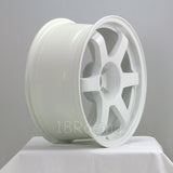 Rota Wheels Grid 1790 4x114.3 12 73 White