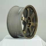 Rota Wheels Grid 1780 5x100 44 73 Full Royal Sport Bronze