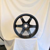 Rota Wheels Grid 1895 5x114.3 38 73 Flat Black
