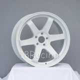 Rota Wheels Grid 1895 5x114.3 20 73 White