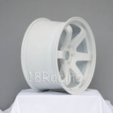 Rota Wheels Grid 1890 5x112 42 73 White