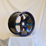 Rota Wheels Grid 1895 5x114.3 20 73 Chameleon