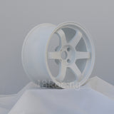 Rota Wheels Grid 1795 4x114.3 12 73 White