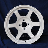 Rota Wheels Grid 1680 4X100 20 67.1 White