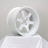 Rota Wheels Grid V 1680 4X100 20 67.1 White