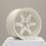 Rota Wheels Grid V 1680 5X114.3 20 73 White