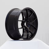 Rota Wheels KB F 1885 5x112 40 73 Yamaha Black