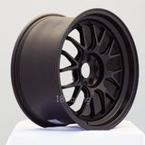 Rota Wheels MXR-R 1895 5x100 38 73 Flat Black