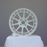 Rota Wheels Recce 1780 4x108 40 73 WHITE