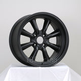 Rota Wheels RKR 1785 4X114.3 -10 73 Magnesium Black