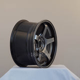 Rota Wheels RT-5R 1790 5X114.3 42 73 Hyperblack