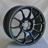 Rota Wheels SS10-F 1885 5x114.3 44 73 Slate Blue