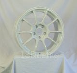 Rota Wheels SS10-R 1790 5x114.3 42 73 White