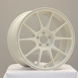 Rota Wheels Titan 1780 5x100 45 73 White