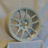 Rota Wheels Torque 1790 5X100 30 73 White