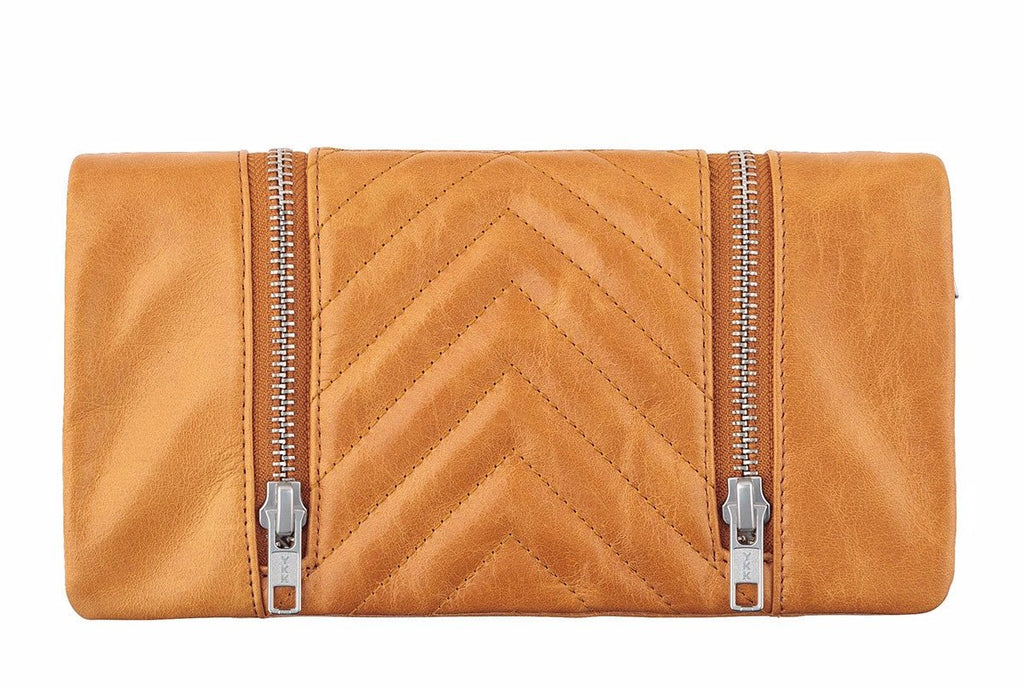 Alice Wallet: Tan **LAST ONE**