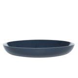 Milk & Sugar Bowie Bowl: Dark Blue