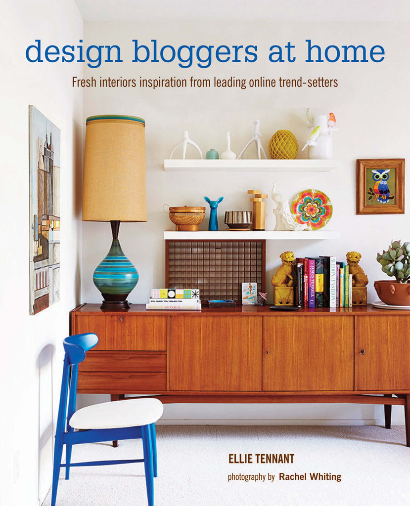Design Bloggers At Home **LAST ONE**