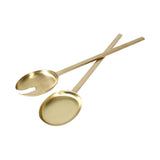 Soho Salad Servers **LAST ONE**