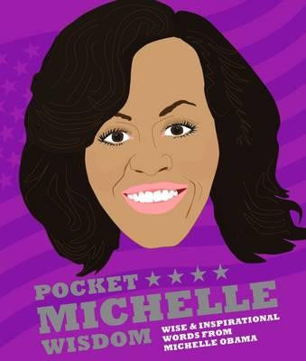 Pocket Michelle Obama
