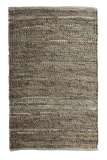Eb & Ive San Luis Floor Rug Grey