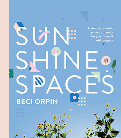 Sunshine Spaces **LAST ONE**