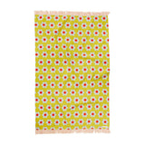Sage and Clare Tilly Waffle Bath Sheet