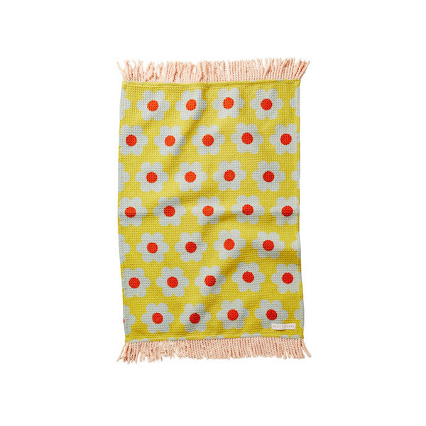 Sage and Clare Tilly Waffle Hand Towel