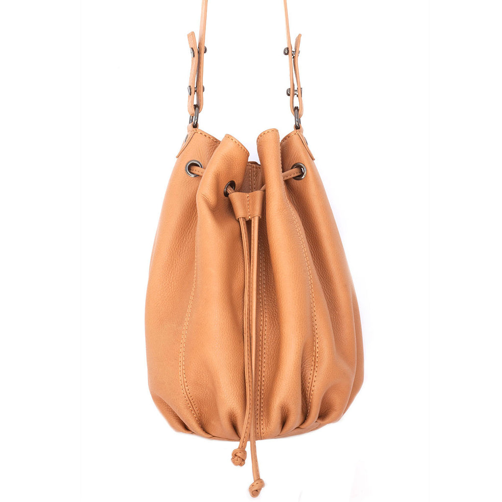 Distant Lover Bag: Tan **LAST ONE**