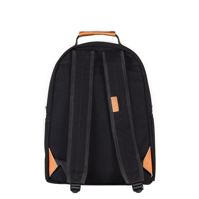 The Void Bag: Black
