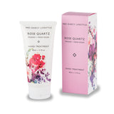 Mrs Darcy Rose Quartz Handcream