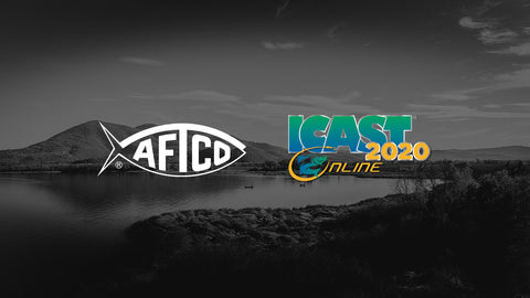 ICAST 2020 New Product Showcase