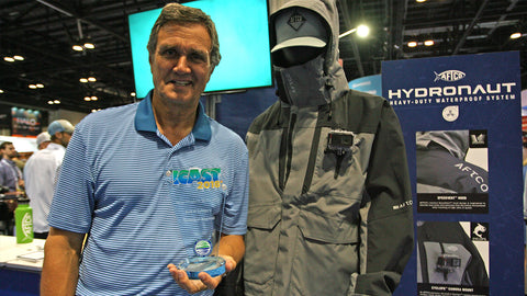 Looking Back on ICAST