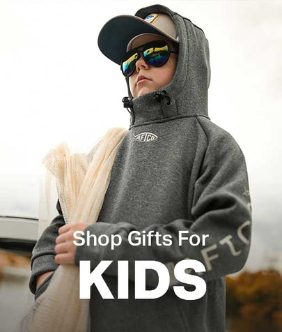 Category Image for Gifts for Kids