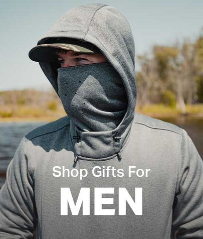 Category Image for Gifts for Him