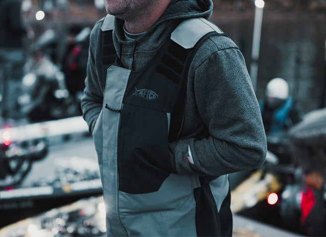 Category Image for Rain Gear