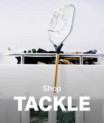 Category Image for Tackle Gifts