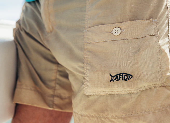 Category Image for FISHING SHORTS
