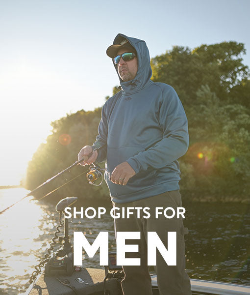 AFTCO Fishing Gifts For Men, Boyfriends, Husbands or Dad