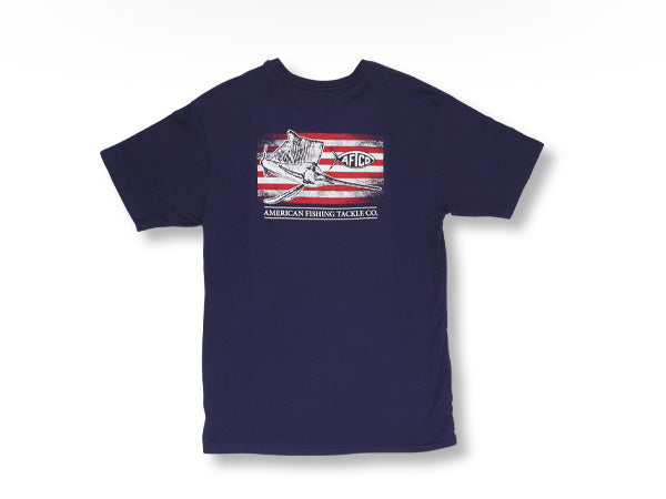 Made In America Tees - Shop Now