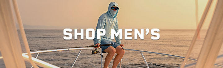 New Fall Arrivals - Shop Men's