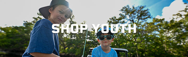 New Fall Arrivals - Shop Youth